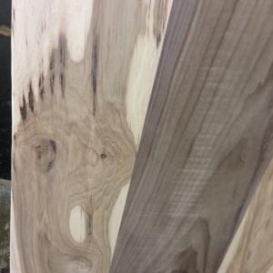 cool design hickory
