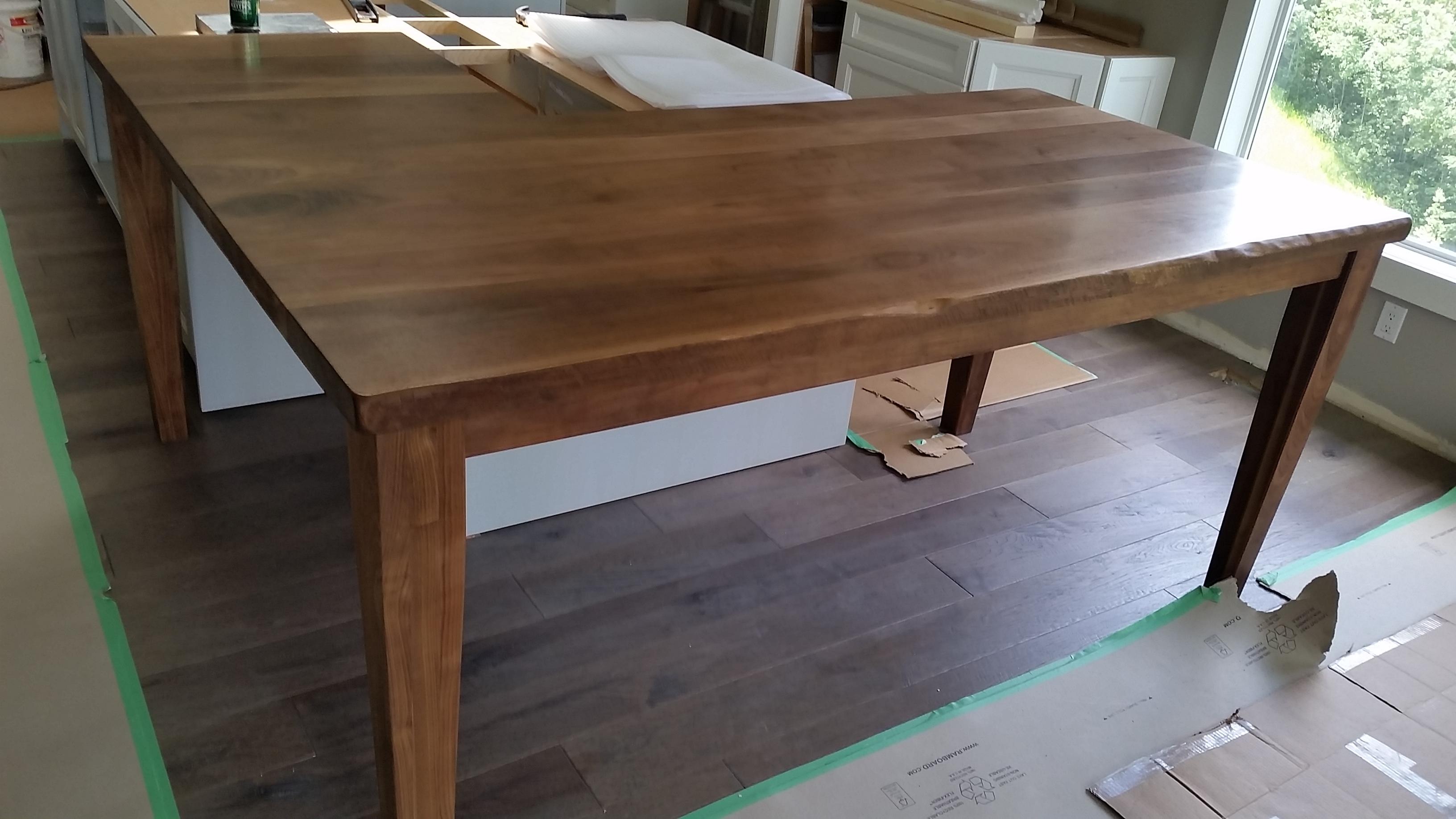 20160619 141310 Refined Rustic Furniture