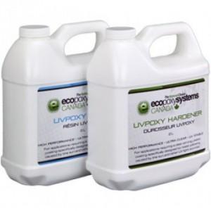 UVPoxy Kit